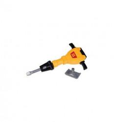 Hamer Hilti 65071-1 ( 25/65071 )