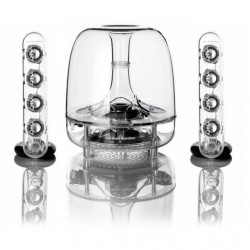 Harman Kardon Soundsticks BT zvučnik