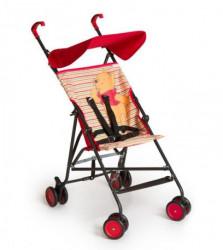Hauck kolica za bebe Sun Plus ( A003638-pooh )