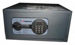 Haus sef elektronik 400x400x200mm ( 0200032 )