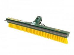 Hausmax čistač za pločice sa četkom 42cm ( 0222634 )