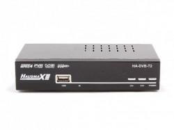 Hausmax DVB-T2 prijemnik HA-DVB-T2 ( 0865100 )