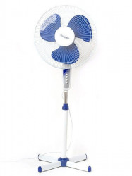 Hausmax HA-SF 16 ventilator sa postoljem ( 0292029 )