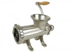 Hausmax mašina za mlevenje mesa br.22 ručna ( 0292132 )
