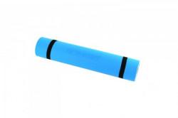 Hawk sportska strunjaca joga plava 0.4 ( S100718-B )