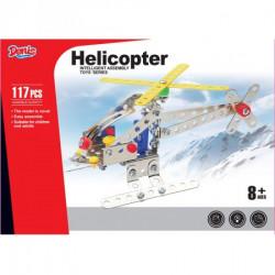 Helikopter ( 46-141000 )