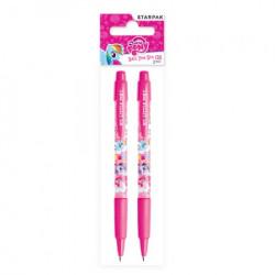 Hemijska olovka MLP 2/1 352863 ( 08/737 )
