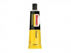 Henkel lepak kontaktni univerzalni 120 ml ( H1429660 )