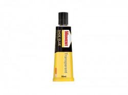 Henkel lepak za obuću moment 50ml ( H1436030 )
