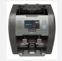Hitachi iH-110 Multifunkcijski brojač novca