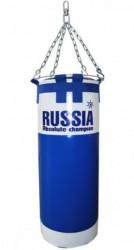 HJ Bokserski džak Premium 35kg ( acn-pb-35p )