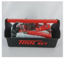 HK Mini igračka alat - set korpa ( A018102 )