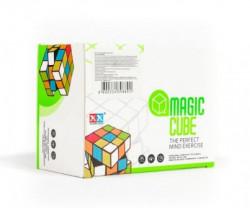 Hk Mini igračka, Rubikova kocka, display 24 ( A017348 )