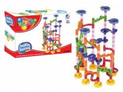 Hk Mini igračka, set sa kuglicama ( A017351 )