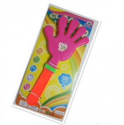 HK Mini igračka tapšalica, YY448512 ( A015562 )