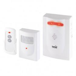 Home bežični signalizator ulaza ( HSB120R )