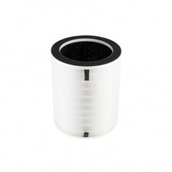 Home filter za prečistač ( AIR50/S )