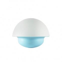 "Home LED noćno svetlo ""pečurka"" ( NLG1 )"