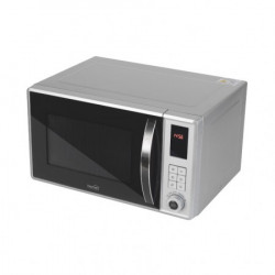 Home mikrotalasna pećnica sa grilom 800W+1000W ( HG-MH23GR )