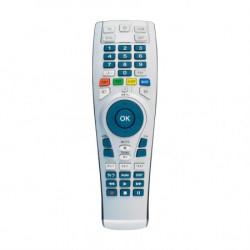 Home univerzalni daljinski upravljač 4 u 1 ( URC22 )