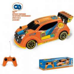 Hot Wheels R/C Fast 4WD ( 49-103100 )