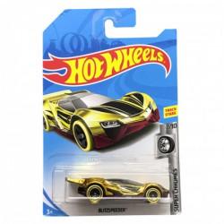 Hotwheels Automobil ( 22866 )