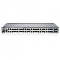 HP 1820-48G Switch ( HPJ9981A )