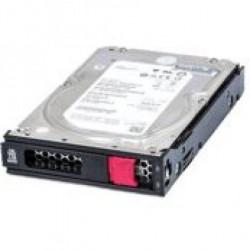 HP 1TB SATA 7.2K LFF LP DS hard disk ( HP861686 )