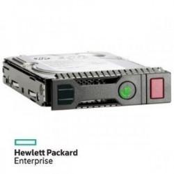 HP 2.4TB SAS 12G 10k SFF SC 512e DS hard disk ( HP881457 )