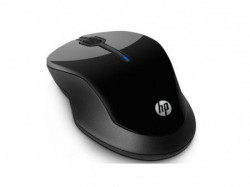 HP 250 Wireless Mouse Black (3FV67AA)