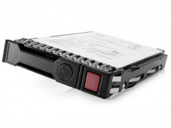 HP 480GB SATA 6G Mixed Use SFF (2.5in) S 3yr Wty Digitally Signed Firmware SSD ( P09712-B21 ) C