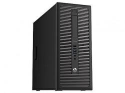 HP ProDesk 600 G1 TWR Intel i5 4590 4GB 500GB Intel HD 4600 Win 8.1 Pro 3Y ( J7C66EA )
