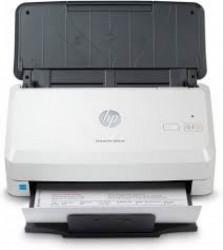 HP scanjet Pro 3000 s4 sheet-feed skener 6FW07A ( 0366815 )