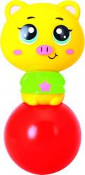 Huile toys zvečka prase ( A017064 )