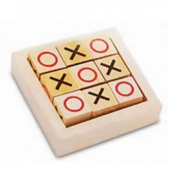 Igra x/o lux HY 2929/1 ( 21090 )