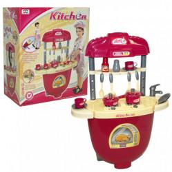 Igračka kuhinjski set ( 27-517000 )