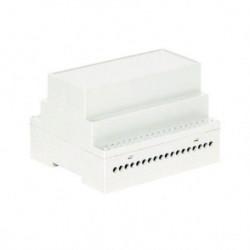 Industrijska plastična kutija ( HUT6-C )