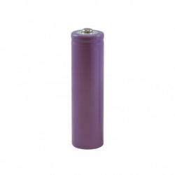 Industrijska punjiva baterija 1200 mAh ( LP18650-1200 )