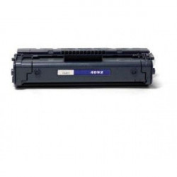INK Power - HP C4092A crni toner za 1100 3220 i CANON LBP820 1120 ( Z553I/Z )