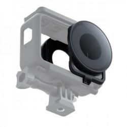 Insta360 lens guards