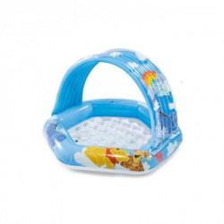 Intex baby bazen Winnie the Pooh uzrast 1-3G ( A030194 )