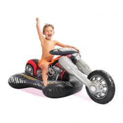 Intex Cruiser Motorbike Ride-On na naduvavanje za decu ( 57534 )