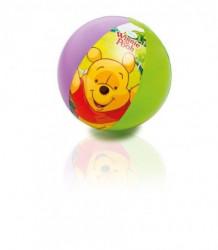 Intex Lopta za plažu Winnie Pooh 3+ 51cm ( 14/58025NPI )
