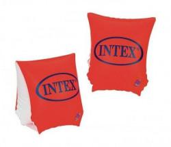 Intex Mišići delux 23x15cm 3-6g ( 58642 )