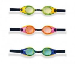 Intex Naočare za ronjenje junior 3-8 ( 55601 )