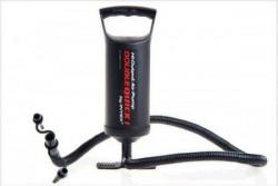 Intex pumpa ( A021865 )