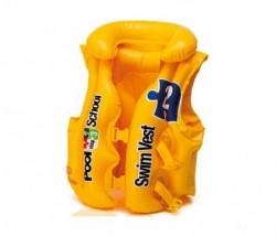 Intex sigurnosni prsluk ( 58660 )