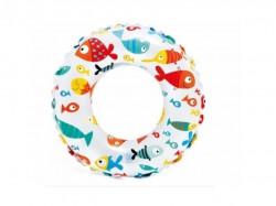 Intex šlauf 3-6 51cm ( 14/59230NPI ) - Ribe