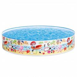 Intex Snapset bazen za decu 152x25 cm ( 56451 )