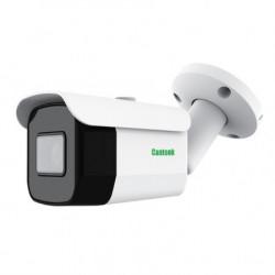 IP kamera 5.0MP, POE ( KIP-500TA30 )